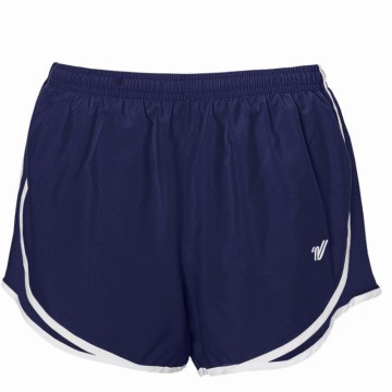 Spirit Shorts blue/white