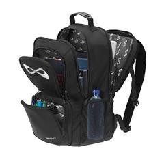 Nfinity backpack